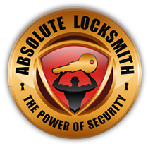 Locksmith in Riverside County