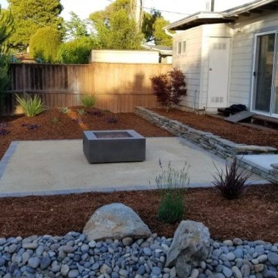 Landscaping Your Rental Property Yard Why It S Important
