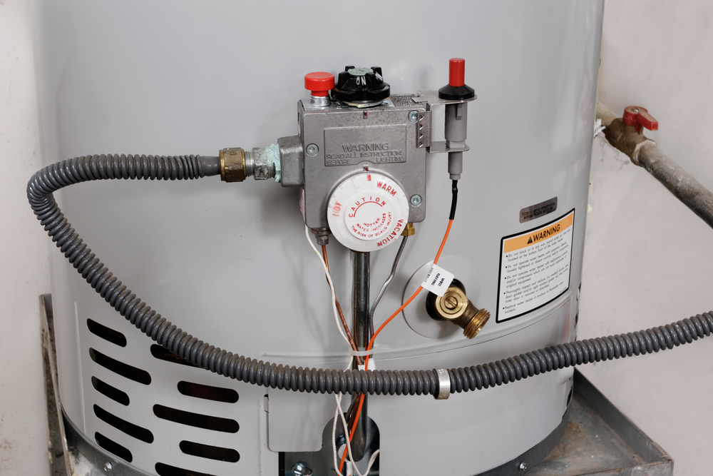 Swell Residential Water Heater Safety Best Practices For Avoiding A Fire Wiring 101 Relewellnesstrialsorg